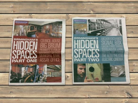 Hidden Spaces_Birm Post